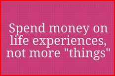 money quote