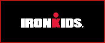 ironkids