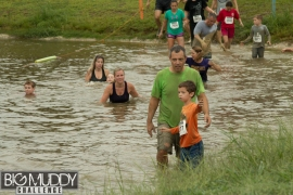 big-muddy-challenge-raleigh-2016-1000-am-to-1100-am-147-of-839