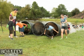 big-muddy-challenge-raleigh-2016-1000-am-to-1100-am-159-of-839