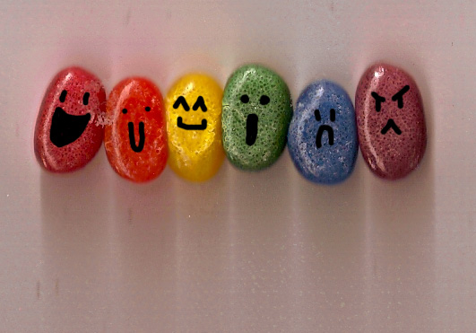 jelly_beans_rainbow_emotions_by_anime_maniax