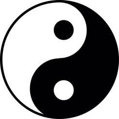 yin-yang-ios-7-symbol_318-34386