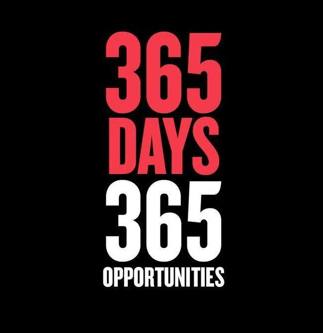 365-days-365-opportunities-quote-1